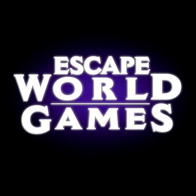Escape World Games