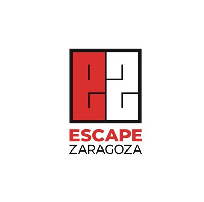 Escape Zaragoza
