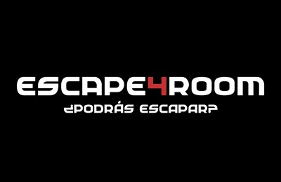 Escape4room