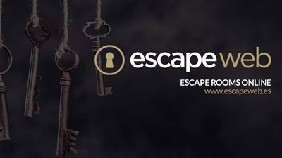 Escapeweb