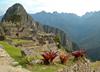 El misterio del Inca