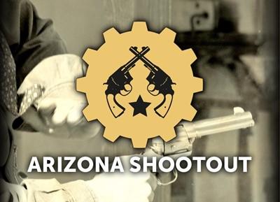 Arizona Shootout