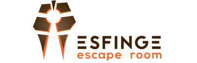 Esfinge Escape Room