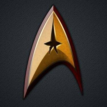 Estelar Trek Escape Room
