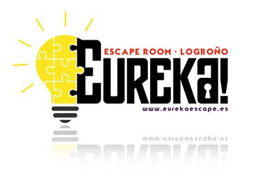 Eureka! (C. Rey Pastor)
