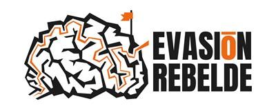 Evasión Rebelde (C. Juan Antonio Álvarez Rabanal)