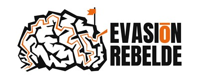 Evasión Rebelde (C. Helechos)