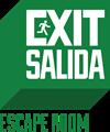 EXIT/SALIDA Madrid