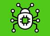 Experiencia Verde: El escondite del hacker