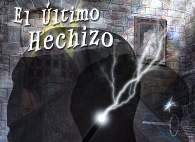 El último Hechizo