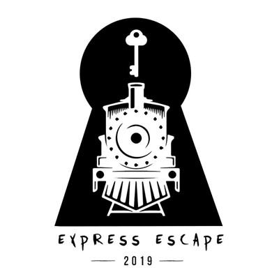 Express Escape