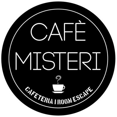 Café Misteri
