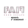 FAIF Room Escape