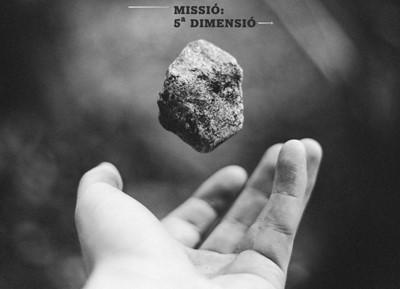 Missió: 5a Dimensió