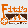 Fiti's Escape Room