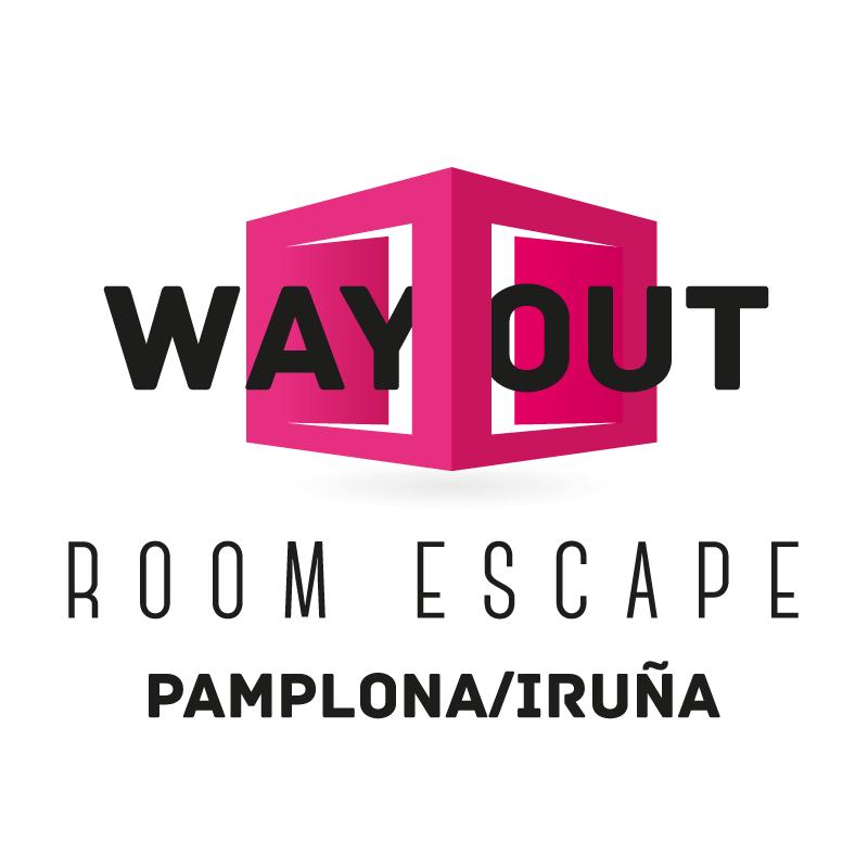 Way Out Pamplona