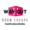 Way Out Pamplona