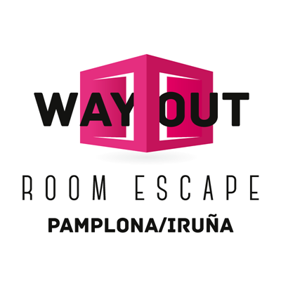 Way Out Pamplona - Casco Antiguo