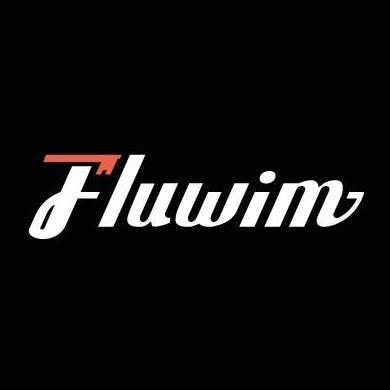 Fluwim