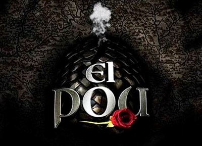 El Pou