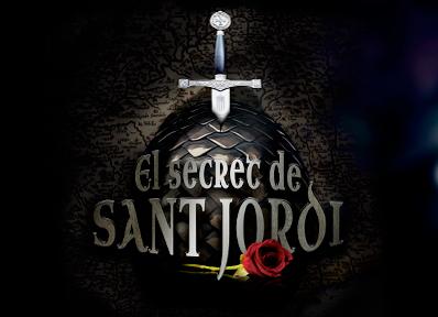 El Secret de St. Jordi