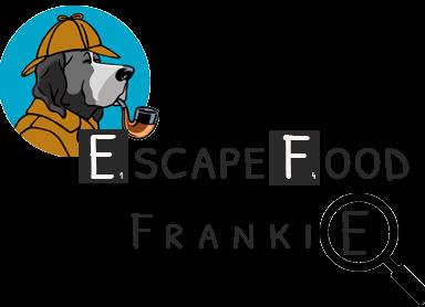 Escape Food Frankie