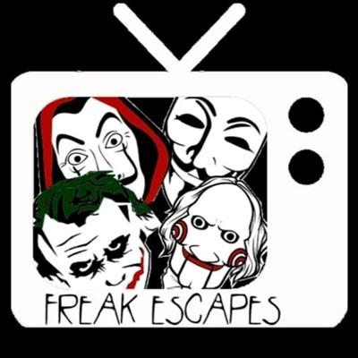 Freak Escapes