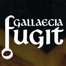 Gallaecia Fugit