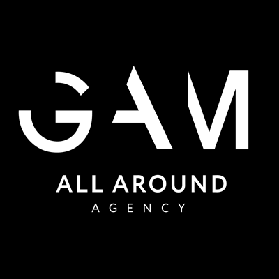 GAM All Around Agency - Barcelona