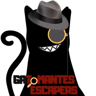 Gatomantes Escapers