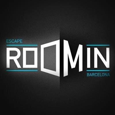 RoomIn