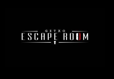 Getxo Escape Room