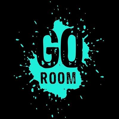 Go Room Valladolid