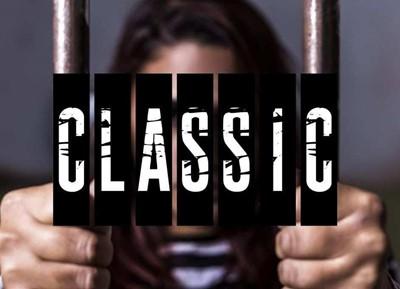 ALKATRAZ ESCAPE (Versión Classic)