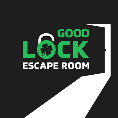 Good Lock Escape Room