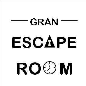 Gran Escape Room