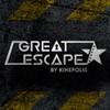 Great Escape Granada