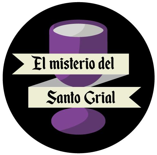 El misterio del Santo Grial