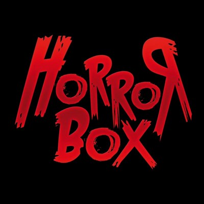 Horror Box (Passatge de Roura)