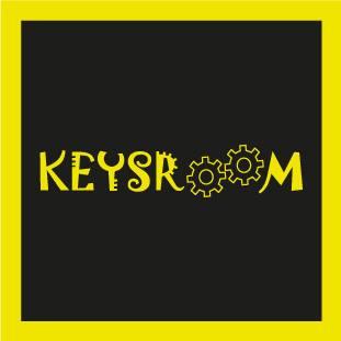 Keysroom