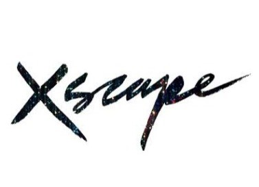 Hall XSCAPE (vers. Michael Jackson)