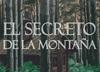 El Secreto de la Montaña