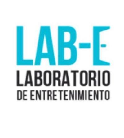 LAB-E