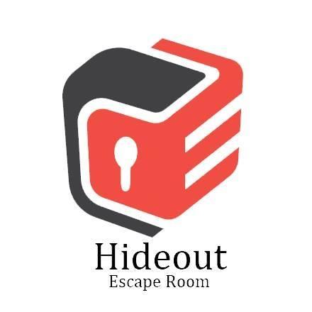 Hideout Escape Room Ciutadella