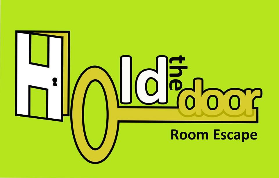 Hold the door (Modo Competición)