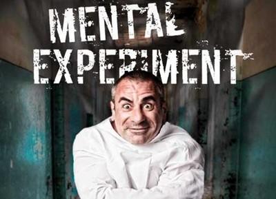 Mental Experiment