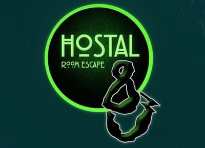 Hostal 83