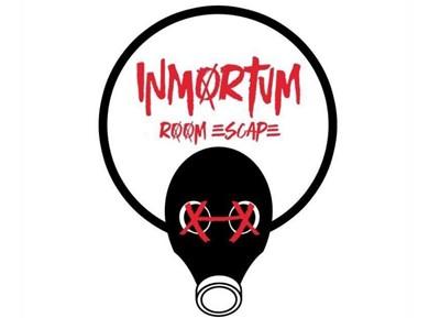 Inmortum