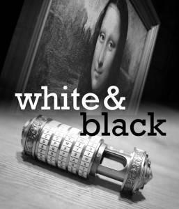 White&Black (2)