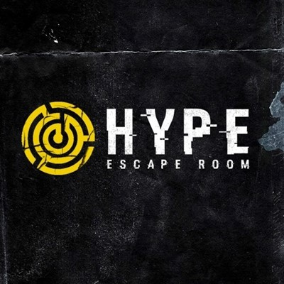 Hype Escape Room Lugo